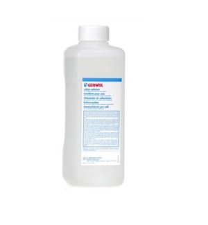 GEHWOL CALLUS SOFTENER 2000ML