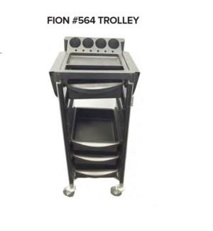FION TROLLEY (KBEQ564)
