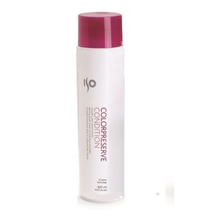 ISO COLOR PRESERVE CONDITION 300ML