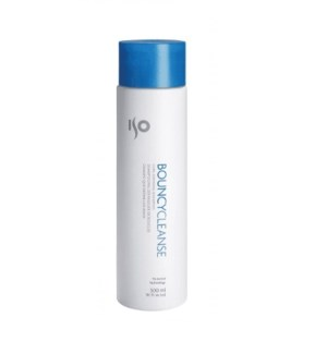 ISO BOUNCY CLEANSE 300ML