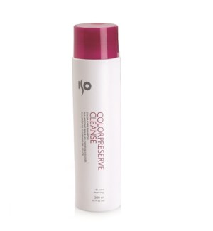 ISO COLOR PRESERVE CLEANSE 300 ML