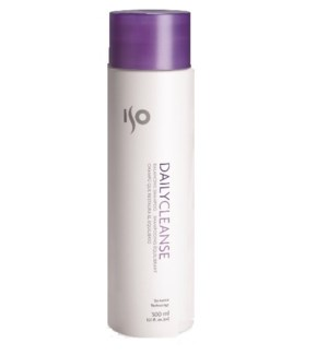 ISO DAILY CLEANSE 300ML