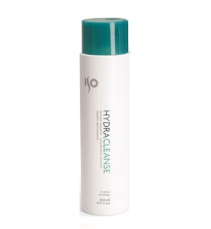 ISO HYDRA CLEANSE 300ML