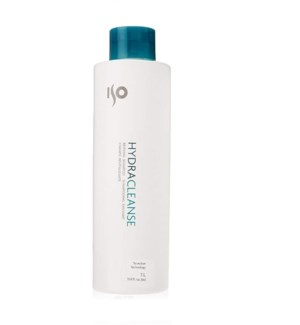ISO HYDRA CLEANSE LITRE
