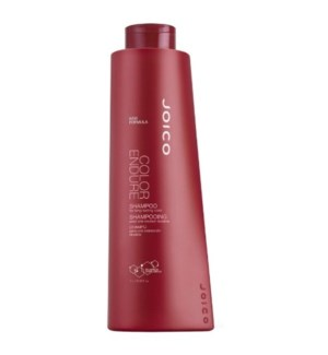 JOICO COLOR ENDURE S/F CONDITIONER LITRE (J152451)