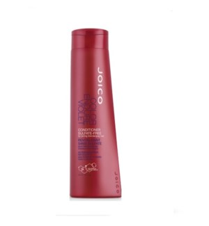 JOICO COLOR ENDURE S/F VIOLET CONDITIONER 300ML (J128784)
