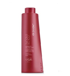 JOICO COLOR ENDURE S/F SHAMPOO LITRE (J152601)