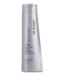 DISC// JOICO JOILOTION SCULPTING LOTION 300ML