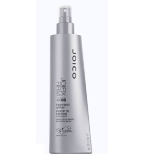 DISC// JOICO JOIFIX FIRM SPRAY 300ML