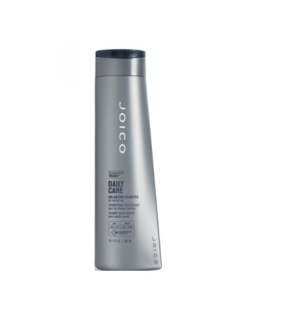 DISC// JOICO DAILY CARE TREATMENT SHAMPOO 300ML
