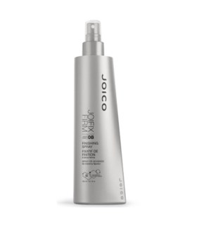 JOICO JOIMIST FIRM FINISHING SPRAY 300ML (J111534)