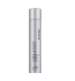 JOICO JOIMIST MEDIUM HOLD FINISHING SPRAY 300ML (J111604)