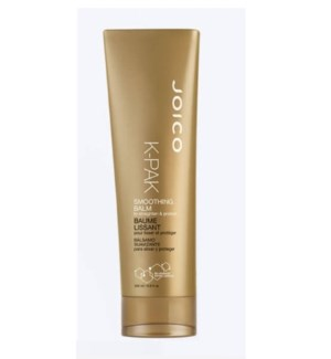 DISC// JOICO K-PAK SMOOTHING BALM 200ML (J111754)