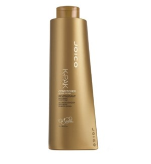 DISC// JOICO K-PAK DAILY CONDITIONER LITRE (J152571)