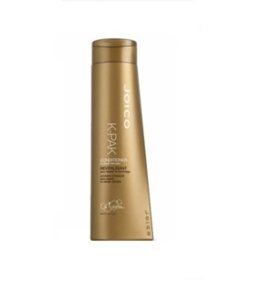DISC// JOICO K-PAK DAILY CONDITIONER 300ML (J15258)