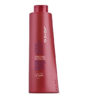 JOICO COLOR ENDURE S/F VIOLET CONDITIONER LITRE (J152631)
