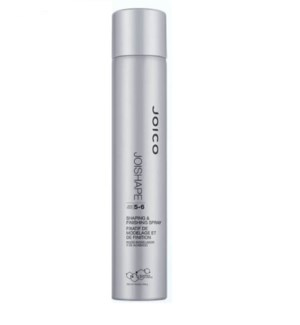 JOICO JOISHAPE SHAPING & FINISHING SPRAY 300ML (J114534)
