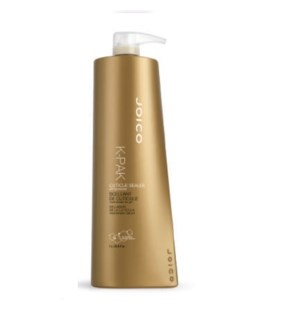 DISC// JOICO K-PAK CUTICLE SEALER ENHANCER LITRE (J125045)