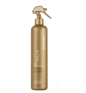 DISC// JOICO K-PAK HKP (POROSITY SPRAY) 350ML