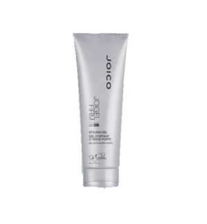 JOICO JOIGEL FIRM STYLING GEL 250ML (J126505)