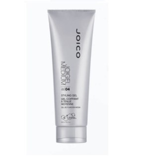 JOICO JOIGEL MEDIUM STYLING GEL 250ML (J126575)