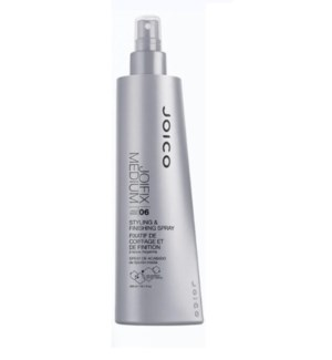 DISC// JOICO JOIFIX MEDIUM FINISHING SPRAY 300ML