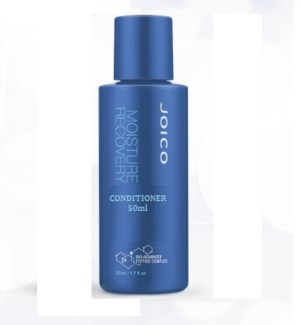 JOICO MOISTURE RECOVERY CONDITIONER 50ML (J128736)