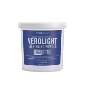JOICO VEROLIGHT DUST FREE LIGHTENING POWDER 2LB (J139131)