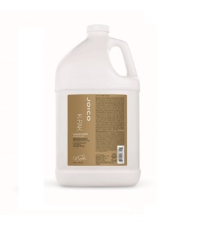 JOICO K-PAK DAILY CONDITIONER GALLON (RESTAGE)