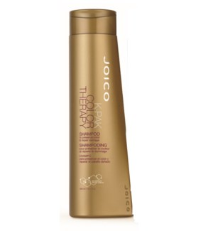 DISC// JOICO K-PAK COLOR THERAPY SHAMPOO LITRE (J152541)