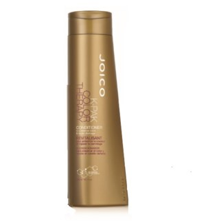 DISC// JOICO K-PAK COLOR THERAPY CONDITIONER 300ML (J15253)