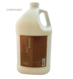 JOICO K-PAK COLOR THERAPY CONDITIONER GALLON (J137716)