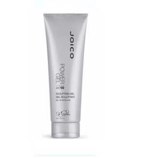JOICO POWER GEL SCULPTING GEL 250ML (J145091)
