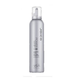 JOICO POWER WHIP WHIPPED FOAM 300ML (J145131)
