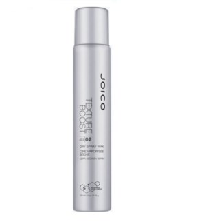JOICO TEXTURE BOOST DRY SPRAY WAX 125ML (J145891)