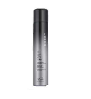 JOICO FLIP TURN VOLUMIZING SPRAY 300ML