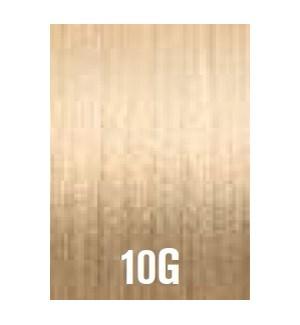 JOICO VERO K-PAK 10G
