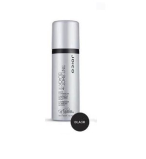 JOICO TINT SHOT BLACK