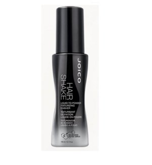 JOICO HAIR SHAKE TEXTURIZE 150ML