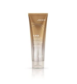 JOICO K-PAK DAILY CONDITIONER 250ML (RESTAGE)