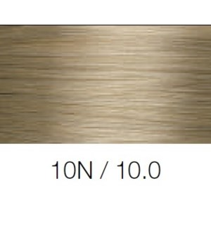 JOICO 10N NATURAL LIGHTEST BLONDE  LUMISHINE PERMANENT