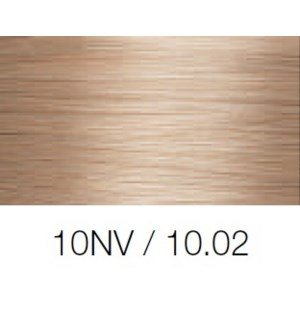 JOICO 10NV LUMISHINE PERMANENT