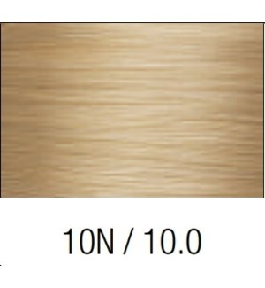 JOICO DEMI-10N - NATURAL LIGHTEST BLONDE