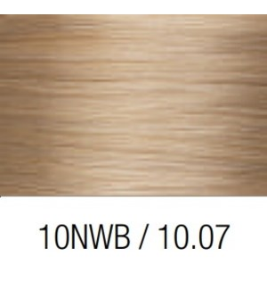 JOICO DEMI-10NWB - NATURAL BEIGE LIGHTEST BLONDE
