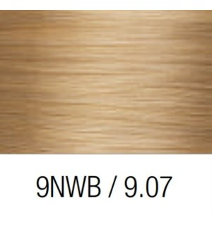 JOICO DEMI-9NWB - NATURAL BEIGE LIGHT BLONDE