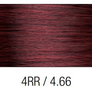 JOICO DEMI-4RR - RED RED (NEW FORMULA)