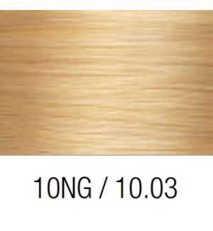 JOICO DEMI-10NG - NATURAL GOLDEN LIGHTEST BLONDE