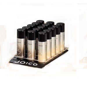 JOICO TINT SHOT ROOT CONCEALER DISPLAY W/ TESTERS