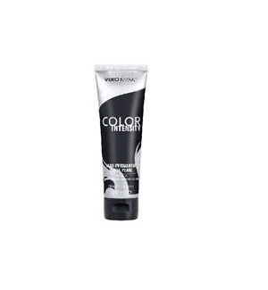 TBD//JOICO COLOR INTENSITY BLACK PEARL 118ML