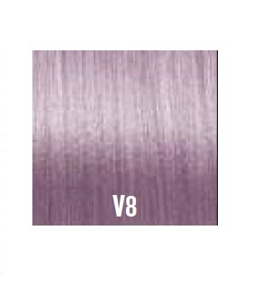 JOICO CHROME V8 LILAC